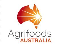 Agrifoods Australia